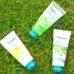 Himalaya Pure Skin Neem Facial Kit Unboxing