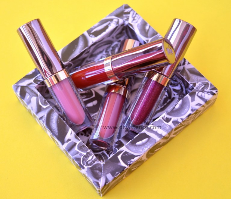 Little Liquid Vices, Vice Liquid Lipstick set, Vice set, Vice Liquid Lipstick, Vice Liquid, Vice Lipstick, Vice, liquid lipstick, lipstick, liquid lip, Backtalk, Amulet, Purgatory, Crimson Urban Decay