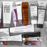 The Ultimate Guide to Building a Skincare Routine