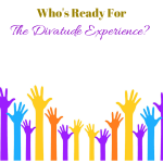 The Divatude Experience