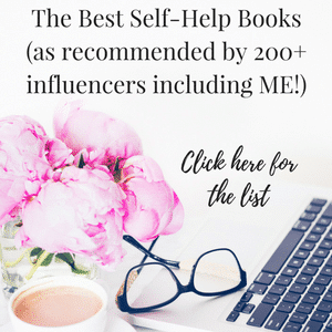 150 best self help books