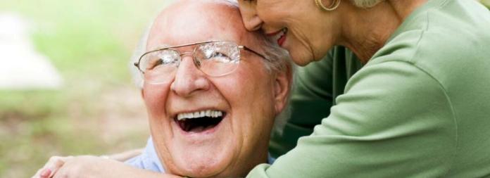 Without registration biggest online dating website for men in houston