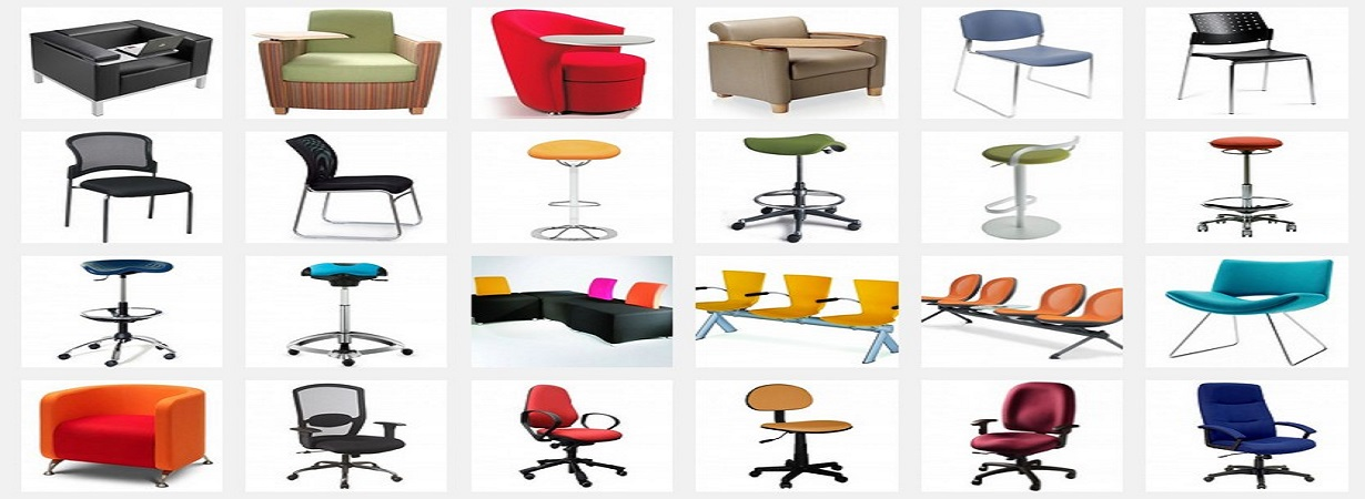 Best Types Of Chairs Archives Divaz World