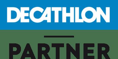 Decathlon_Partner