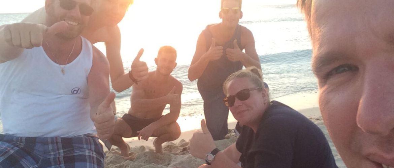 aruba.strand.2017