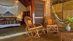 Hotel Natura Cabana