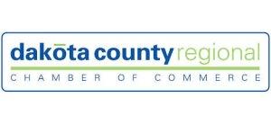 Dakota County Regional Chamber