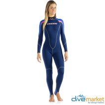 One Lady_divemarket_103