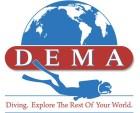 DEMA Association