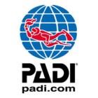 PADI Worldwide