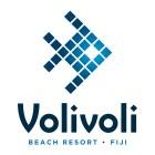 Volivoli Beach Resort-Fiji