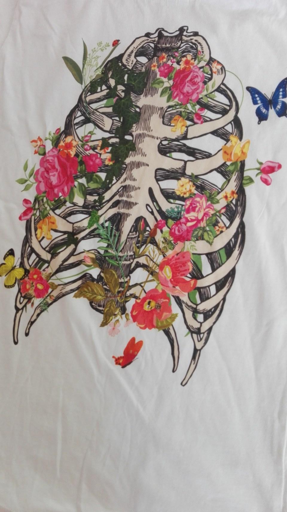 SEP t-shirt