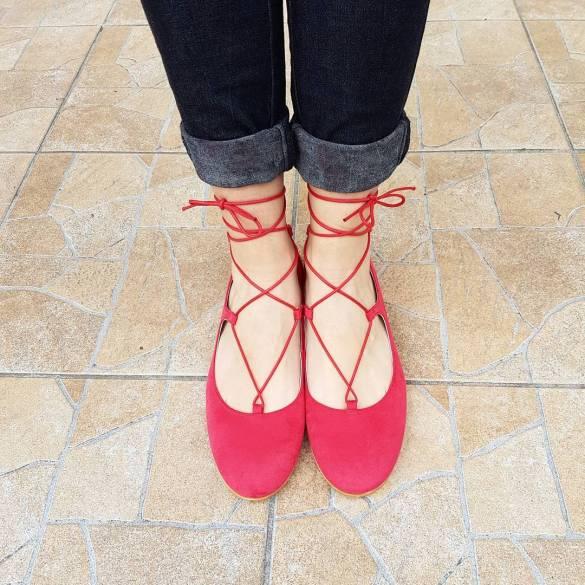 Scotti Vegan Shoes – scarpe vegan
