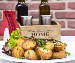 baked-potatoes-2157201_960_720