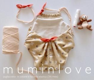 muminlove_abbigliamento
