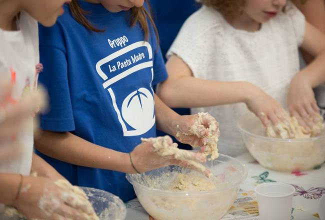 pasta_madre_day_bambini