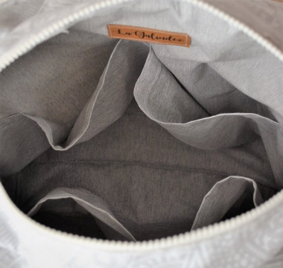 LaGalindez – borsa per mamme COOLorate!