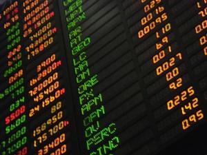 investire-mercato-azionario