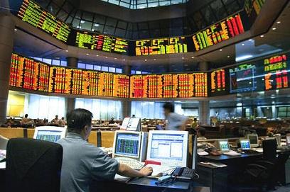 mercati-finanziari-opzioni-binarie