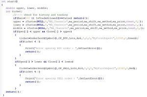 robot-opzioni-binarie-programmazione