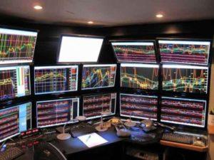 Indicatori Analisi Tecnica