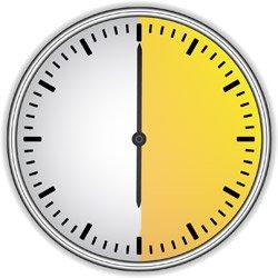 strategie opzioni binarie 30 minuti