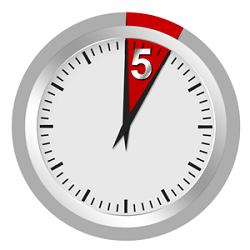 strategie opzioni binarie 5 minuti