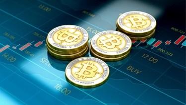 trading di criptovalute
