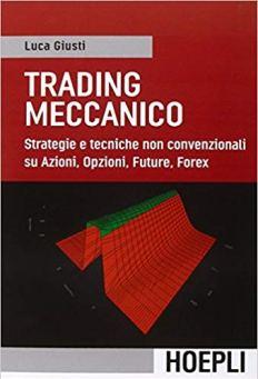 libri di trading trading meccanico