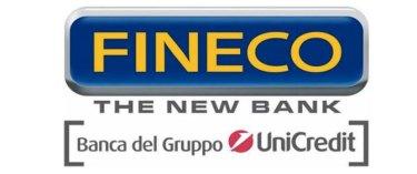fineco trading truffa
