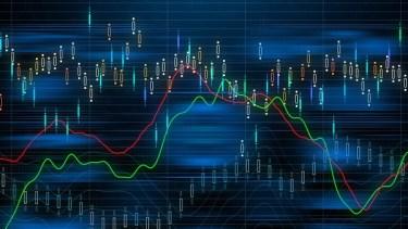 trading online forum