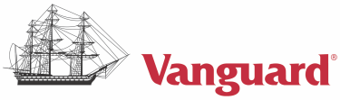 vanguard come investire e alternative