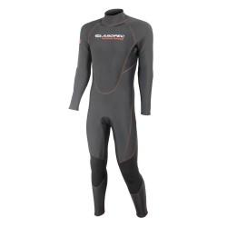 חליפה רטובה AquaThermal