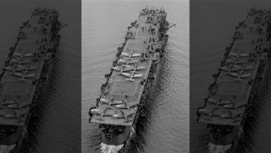 USS Indipendence