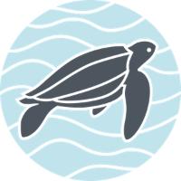 leatherback trust logo