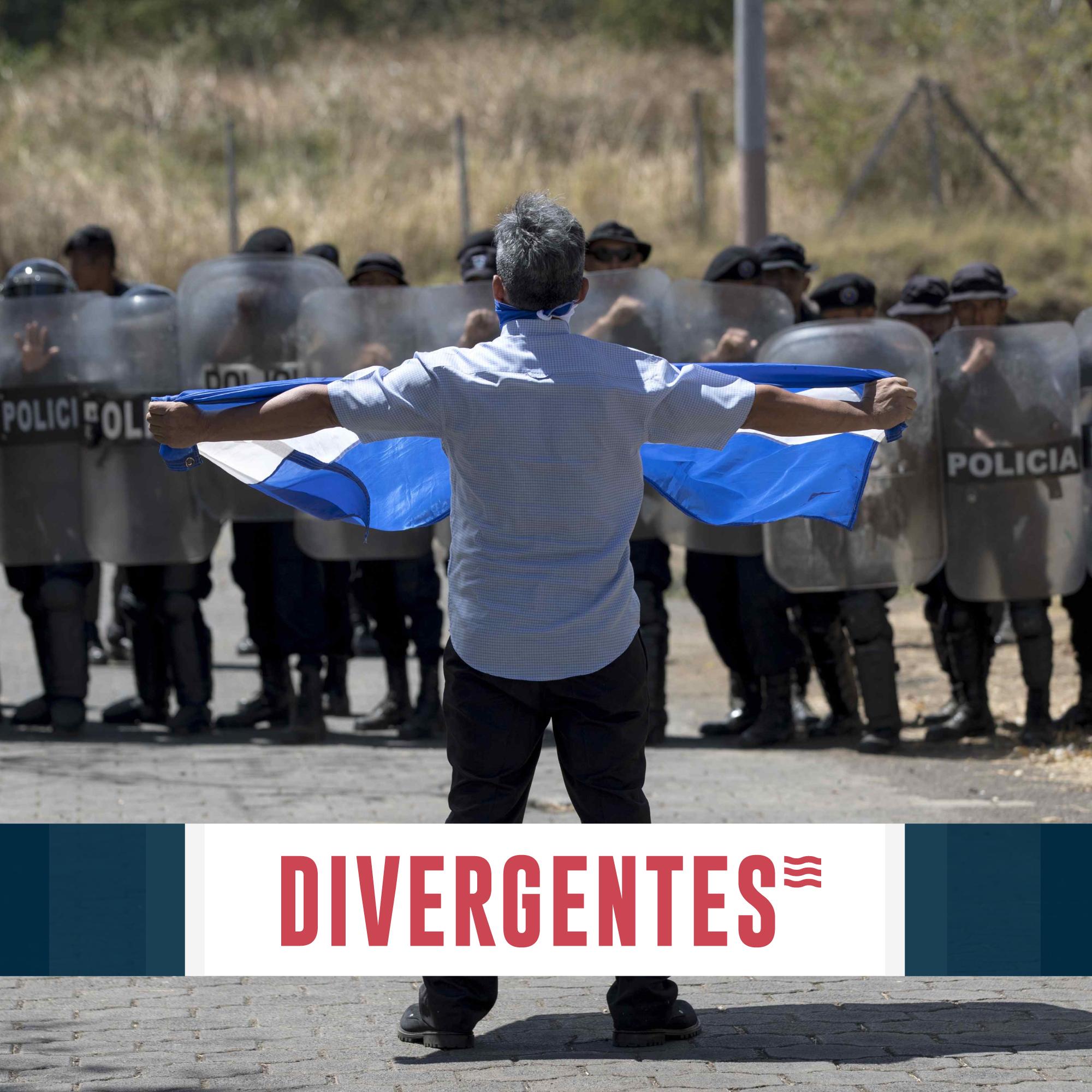 Divergentes
