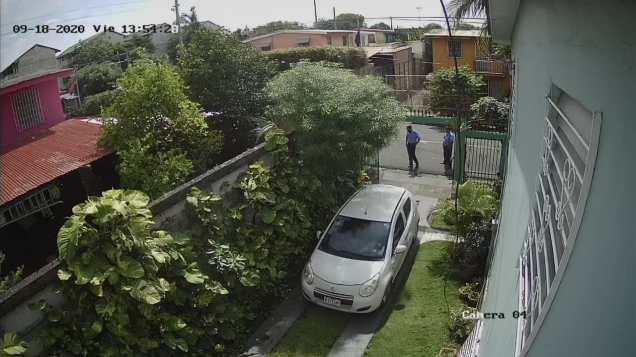 Ricardo-Baltonado-Cam-Seguridad-04