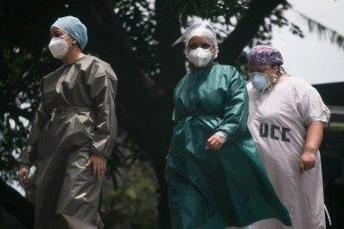 #ElPodcast 07: La pandemia y la experiencia de un exiliado nica en España