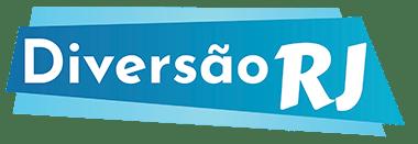 DIVERSÃO RJ