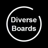 Diverse Boards