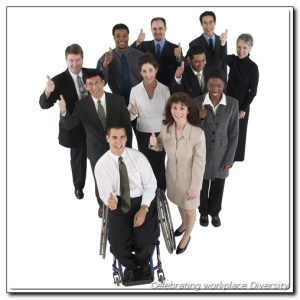 workplace diversity_now