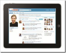 HiRes_iPad_Chatter_landscape