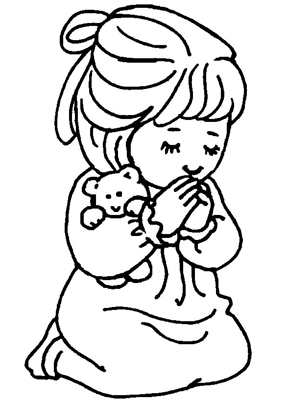 book christian coloring page online coloring