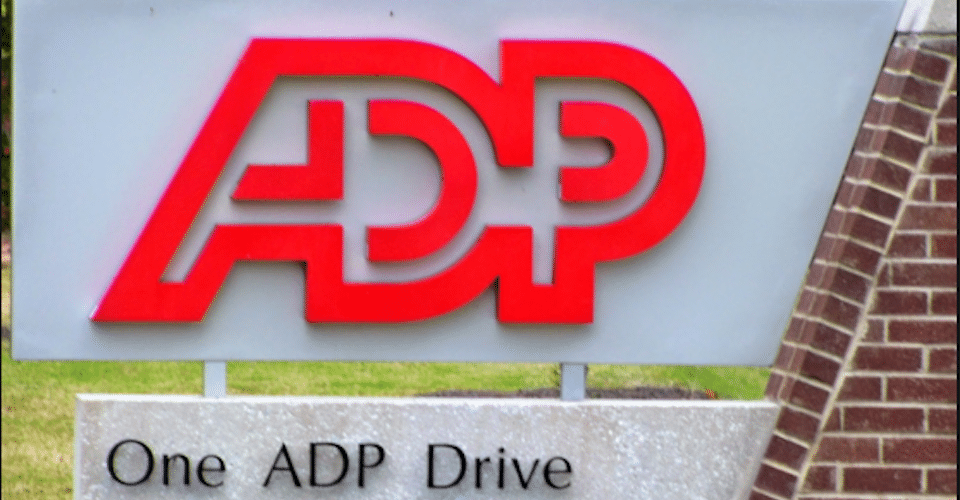 HR on the Go: ADP Mobile Solutions App Usage Soars Beyond 10