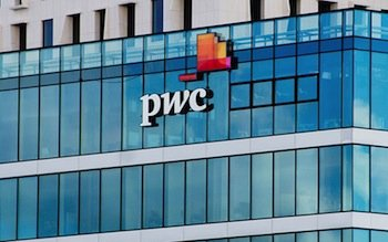 PwC Teams with Coursera to Teach Data Analytics