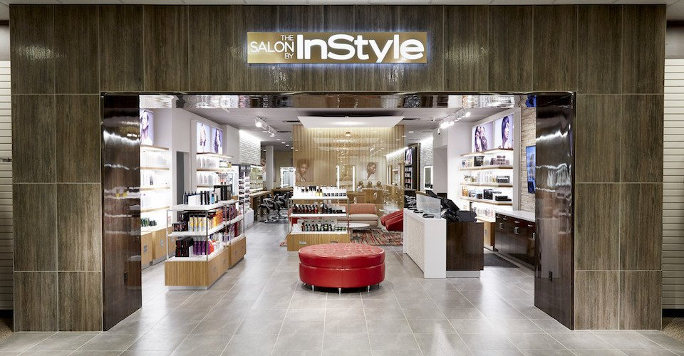 JCPenney Adds Volume to Its Salon Business with Plans to Hire 6,500