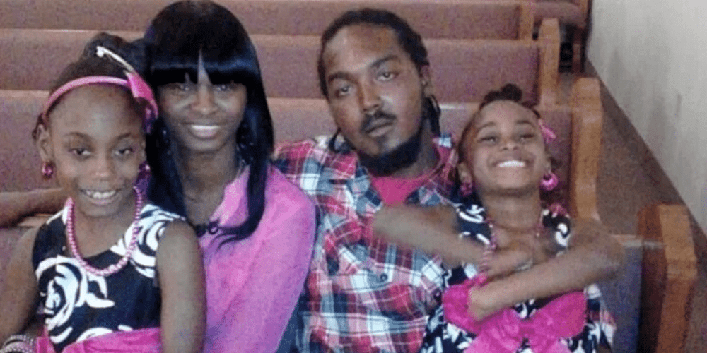 Black Man Killed by Cop in His Own Garage for Loud Music