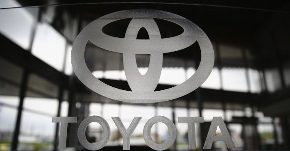 Toyota Financial Payment >> Toyota Financial Services Offers Payment Relief To Customers