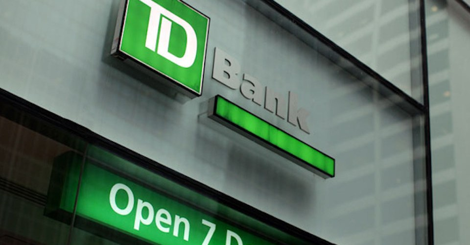 TD Bank Celebrates International Day of Persons with Disabilities