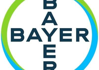cancer, bayer, genomic